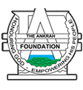 THE ANKRAH FOUNDATION RESORT